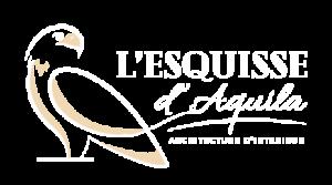 Décoration Professionnelle Grenoble